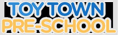 Toy Town Preschool